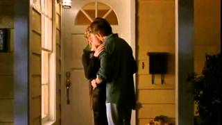 Romantic Scenes from Jerry Maguire - The Best and the Worst Side of Me - Antiqcool Friendlymusicman