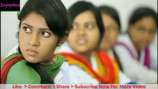 Alen Shuvo Bangla Drama l New Natok by Alen Shuvo 2017