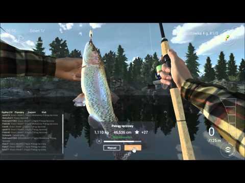 watch Fisching Planet #1 | Jak szybko zarobić pieniądze