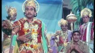 Padosan 813 Bollywood Movie Sunil Dutt Kishore Kumar Saira Bano