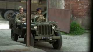 Видео Серёга  Смерть шпионам: Операция «Ударная волна» 2