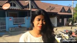new bangla song [Valobashi Jaona Bole by Jony and Nancy] 2017