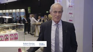 Strong Start For Ivoclar Vivadent At IDS 2019