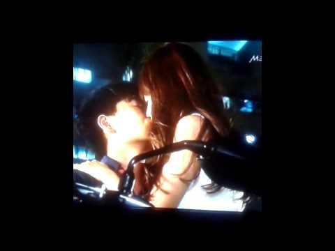 Xxx Mp4 Romantic Scene In A Singapore Drama 3gp Sex