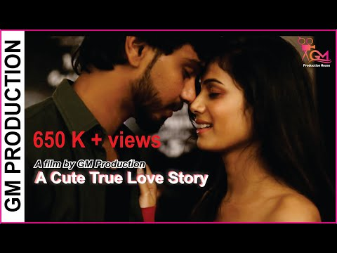 Xxx Mp4 A Cute True Love Story Short Film A Heart Touching Love Story Sumit Gulia With Gaurav 3gp Sex