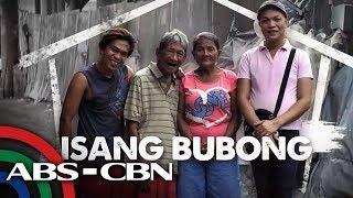 Mission Possible: Isang Bubong