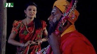 Bangla Natok - Ronger Manush | Episode 88 | A T M Shamsuzzaman, Bonna Mirza, Salauddin Lavlu