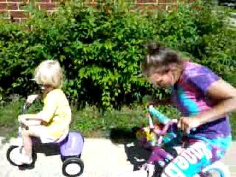 Xxx Mp4 Sister Riding Bike 3gp Sex