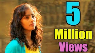 heart touching love story || Latest Hindi Short Film || Heart Touching Short Film