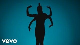 Iggy Azalea - 'Black Widow' Teaser ft. Rita Ora