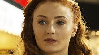 "Game Of Thrones Star Sophie Turner Accused Of Using ""N"" Word"