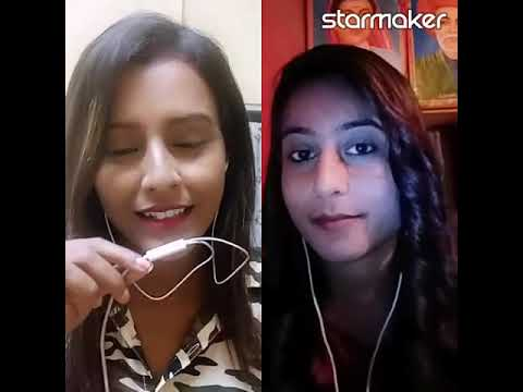 Xxx Mp4 Nayu Collab Song With Didu 😍 3gp Sex