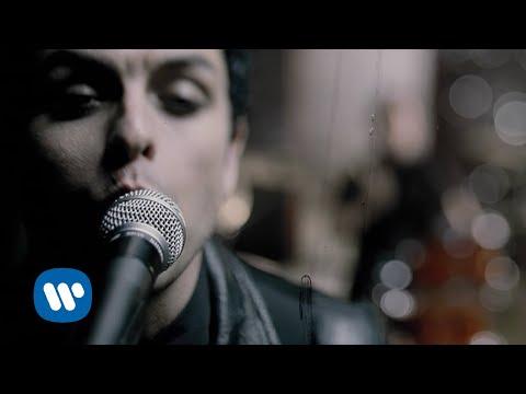 Xxx Mp4 Green Day Boulevard Of Broken Dreams Official Video 3gp Sex