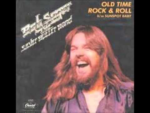 Xxx Mp4 Bob Seger Old Time Rock N Roll 3gp Sex