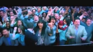 Niesamowity Spiderman 2:Polski Zwiastun (napisy) HD