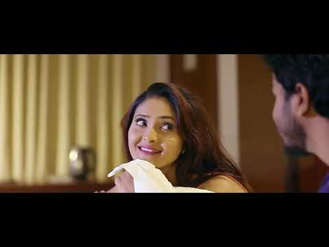 Xxx Mp4 Loi Ja Loi Ja Rupa Kashyap New Assamese Song 2017 544 X 1280 3gp Sex