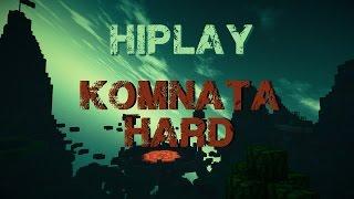 HiPlay.pl - Komnata Hard ft. Xamjump