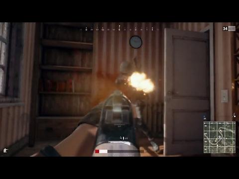 Xxx Mp4 Island Fever On PlayerUnknown S Battlegrounds 3gp Sex