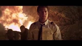 Rescate Suicida - Trailer
