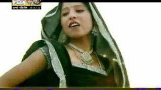 preeti choudhary jhunjhunu by s.s. chauhan92122212