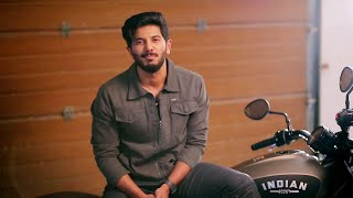 Manorama Calendar 2018 Celebrity Edition | Dulquer Salmaan | Download Mobile App for Free