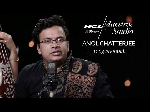 Xxx Mp4 HCL Maestros In Studio Anol Chatterjee Raga Bhoopali 3gp Sex