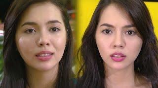 Doble Kara Full Trailer: This August on ABS-CBN!