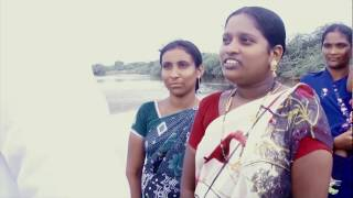 Matha Marpu Kaadu raa - Village Gospel Song