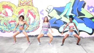 Real Vybz-Waist Line (Offical Viral Video)