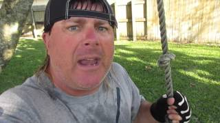 Donnie Baker's War on Women and the Hillary Menstruation!