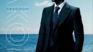 NEW Akon- Freedom 2019