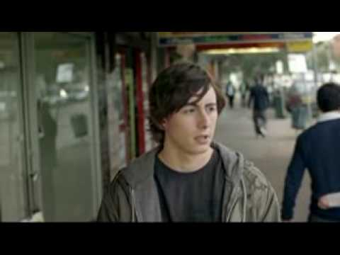 Get Tested for STIs  (NSW Health TV ad)