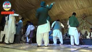 Ve mahiya raazi naawan kar le  Ahmed Nawaz cheena New saraiki folk punjabi Pakistani song   720P HD