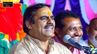 VOL 2 - MAYABHAI AHIR  | Chikalkuba Gir 2018 - Lok Dayro - HD VIdeo