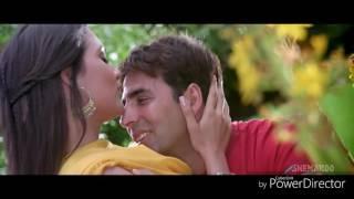 Kisi Se Tum Pyar Karo.. Ultra HD 1080