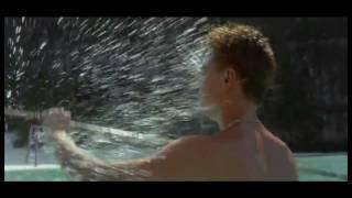 The Beach (HD) Trailer