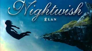 Nightwish - Elan - Alternate & Album Versions COMBINED