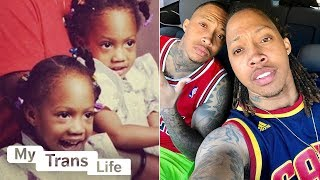 Twin Sisters Become Twin Brothers | MY TRANS LIFE