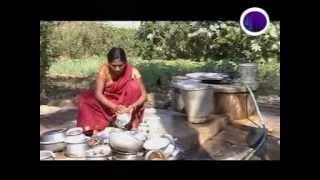Bodle Sanchi - Comedy by - Sadaiah Radandi