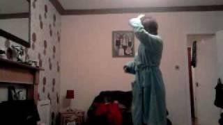 zoey&rachel dancing STEAMBOATS! bestfriends! 22222funny(L)xxx.mp4