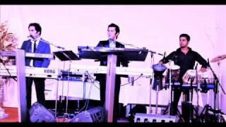 Aria Band-Live Kajak Abro & Belarzan