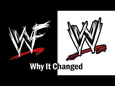 Xxx Mp4 Why The WWF Became The WWE 3gp Sex