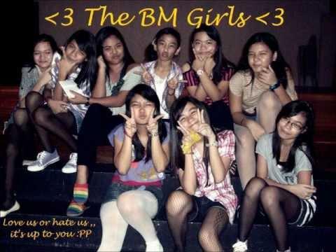 Xxx Mp4 I Love BM Girls ♥ 3gp Sex