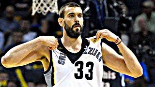 NBA Players Ripping Jerseys