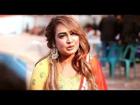 Xxx Mp4 আবারো অস শ্লিল ছবি বানালে চলচিত্রের উন্নতি হবে বললেন পলি। Poly Bangla News 2019 3gp Sex