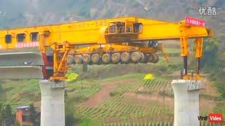 Japan Technology I Amazing Japani Machine & Technology I Viral Video