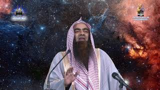 Zindagee Say Mout ka Safar By Sheikh Tauseef Ur Rehman