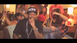 Up Now-Geevs feat. Ces Star (OFFICIAL VIDEO)-EXPLICIT