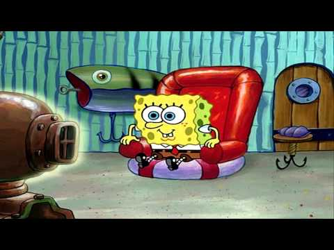 disturbing-spongebob-xxx-free-tube-orgy