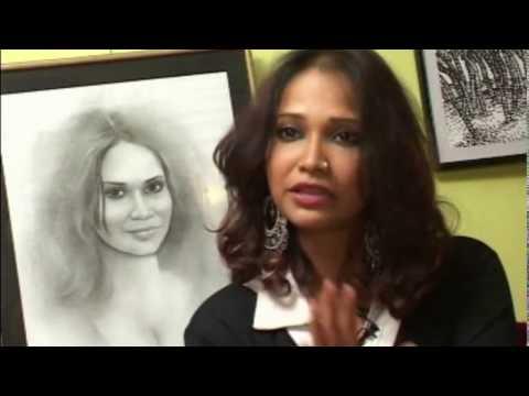 Xxx Mp4 Papia Ghoshal In Zee Bangla Tv 3gp Sex